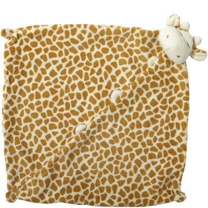 Giraffe lovie